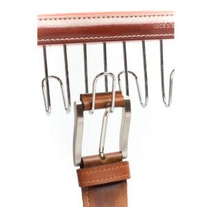 Porta cinturon