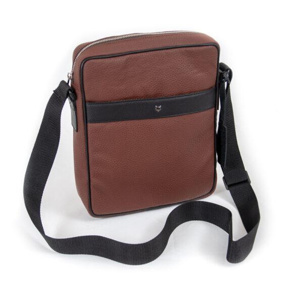 Crossbody Bag Andrew