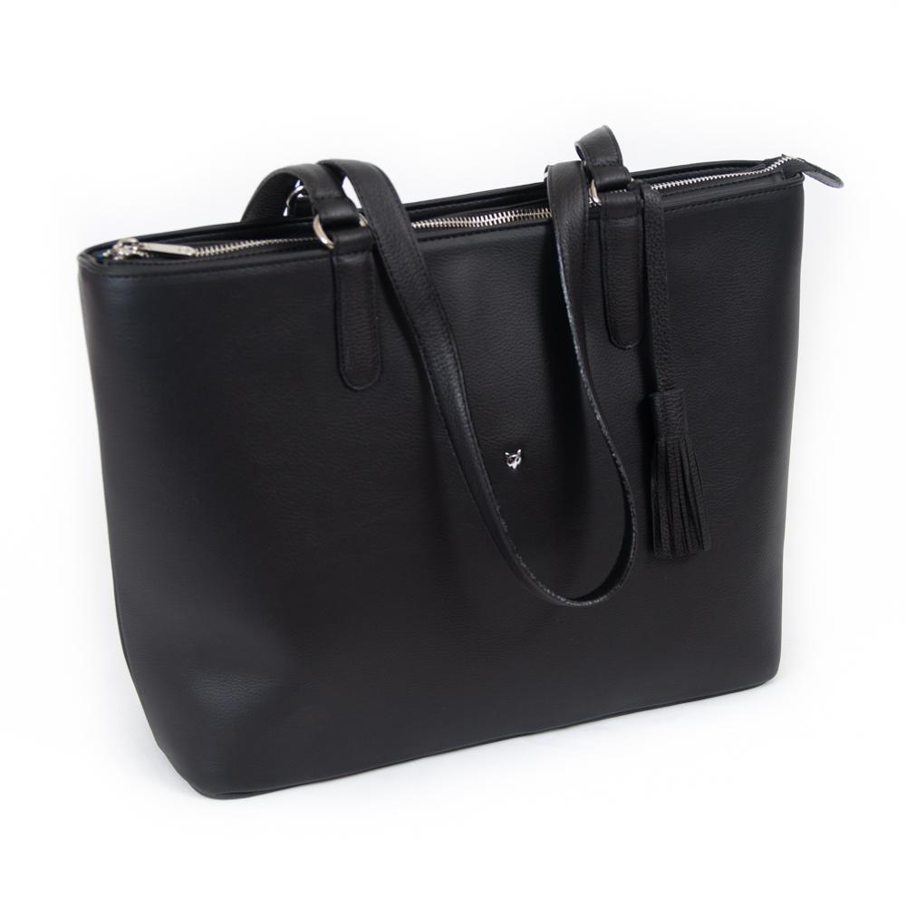 Handbag Tote Penelope