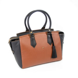 Handbag Satchel