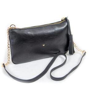 Crossbody Bag Naomi