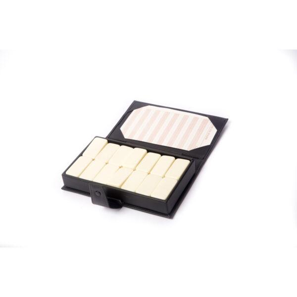 Domino Case