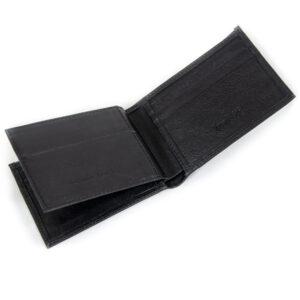 Men's Wallet Premium