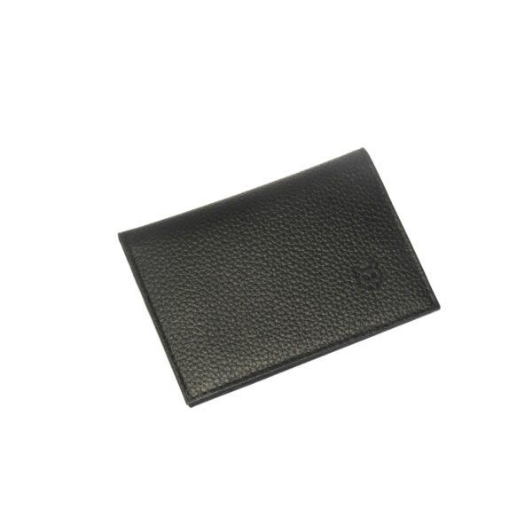 Card holder NY