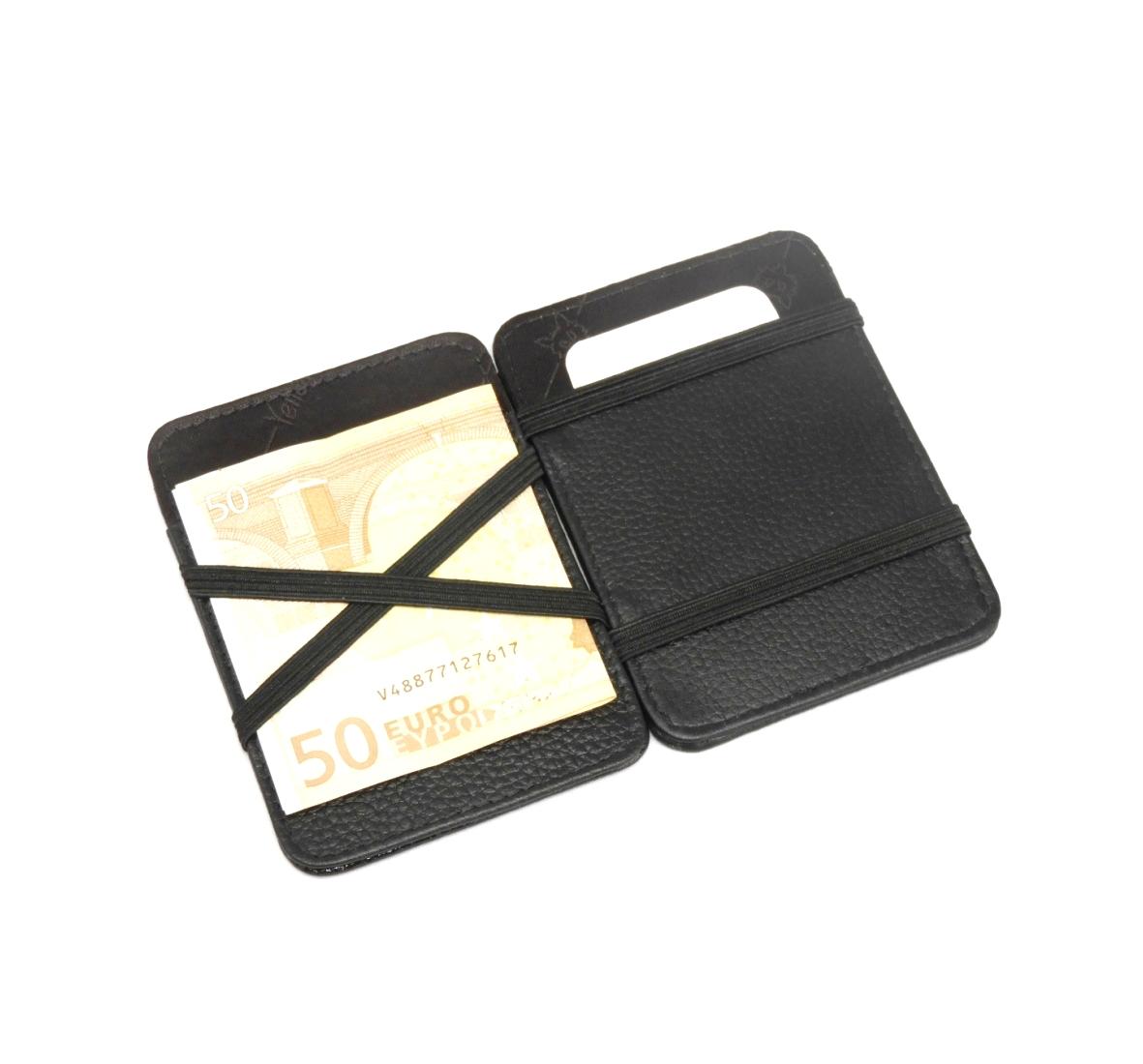 Magic Wallet NY