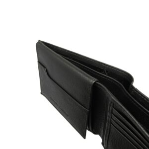 Men's wallet NY