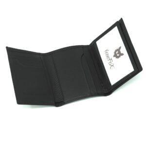 Men's Wallet Trifold NY