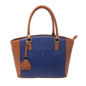 Handbag Satchel Dorothy