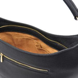 Handbag Hobo Zoe